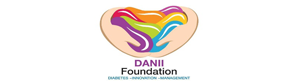 danii foundation